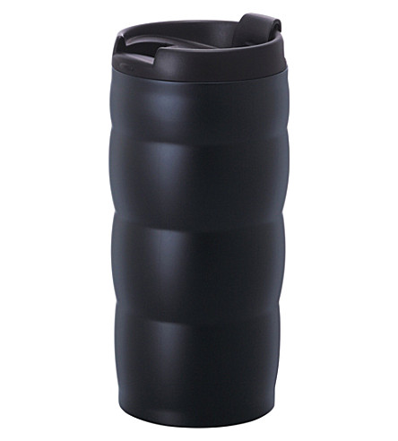 HARIO Hario Uchi V60 thermal travel mug