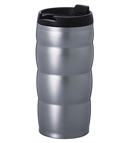HARIO V60 Uchi thermal travel mug