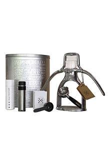 ROK Original espresso maker