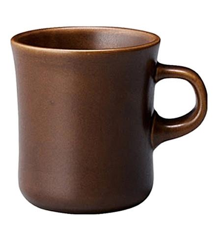 KINTO Slow Coffee Style mug 250ml