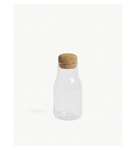 KINTO Bottlit canister 150ml