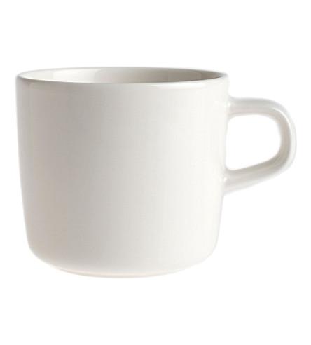 MARIMEKKO Oiva coffee cup