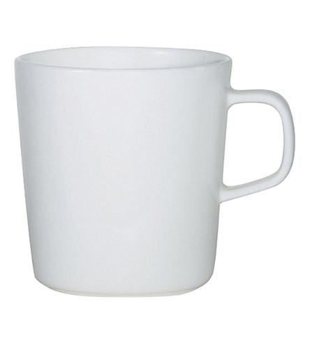 MARIMEKKO Oiva mug