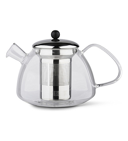 BODUM Marcel tea press