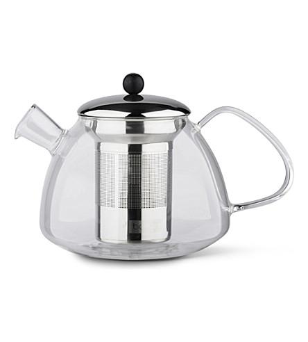 BODUM Marcel tea press