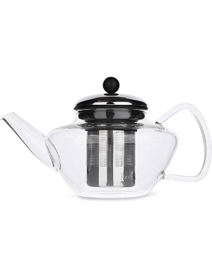 BODUM Classic tea press 600ml