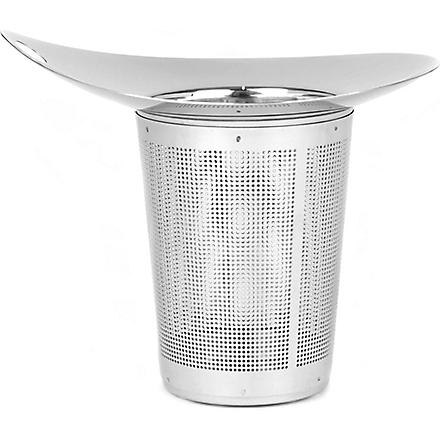 BODUM Stainless steel tea infuser