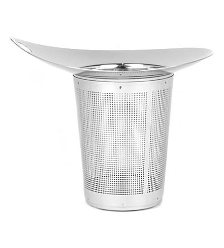 BODUM Stainless steel tea infuser