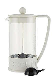 BODUM Brazil 8-cup coffee