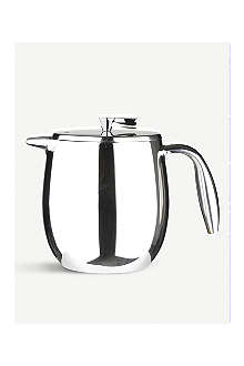 BODUM Columbia four-cup coffee maker