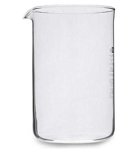 BODUM Spare Beaker