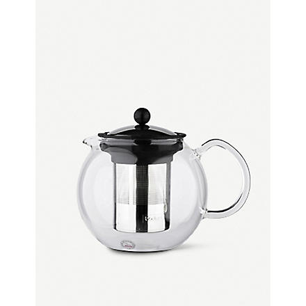 BODUM Assam tea press 1 litre