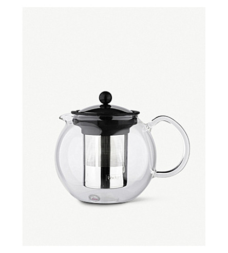BODUM Assam tea press 1 litre