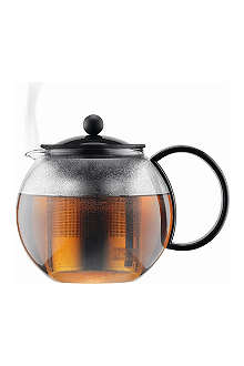 BODUM Assam tea press 1L