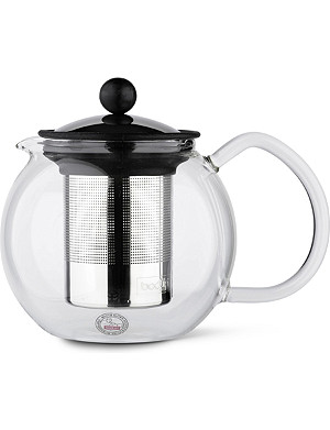 BODUM Assam tea press 0.5 litre