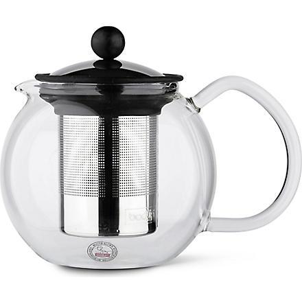 BODUM Assam tea press 0.5 litre