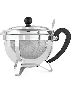 BODUM Chambord tea pot