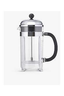 BODUM Chambord coffee press 3 cup