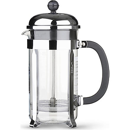 BODUM Chambord coffee press 8 cup
