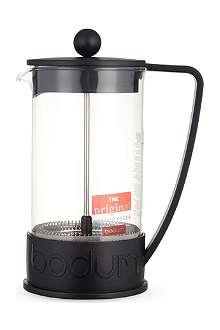 BODUM Brazil French 8 cup press coffee maker