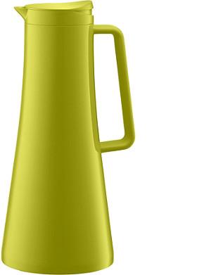 BODUM Bistro thermal jug
