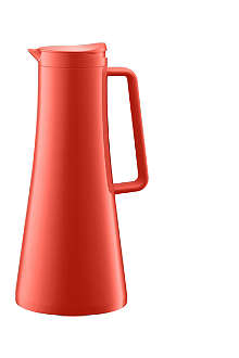BODUM Bistro thermal jug