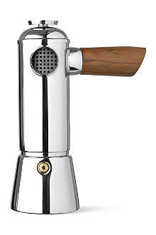 FREUD Stove top espresso coffee maker