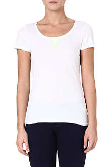 PRINCESSE TAM TAM Cotton t-shirt