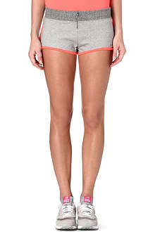 PRINCESSE TAM TAM Xsport shorts