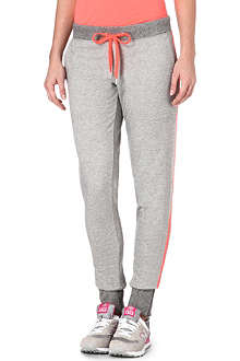 PRINCESSE TAM TAM Xsport joggong bottoms