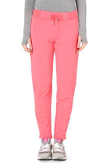 PRINCESSE TAM TAM Ypop jogging bottoms
