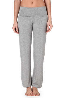 PRINCESSE TAM TAM Relax jogging bottoms