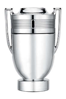 PACO RABANNE Invictus Collector's Edition eau de toilette