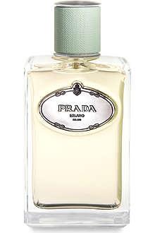 PRADA Infusion d'Iris eau de parfum 100ml