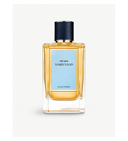 PRADA Olfactories Marienbad eau de parfum 100ml