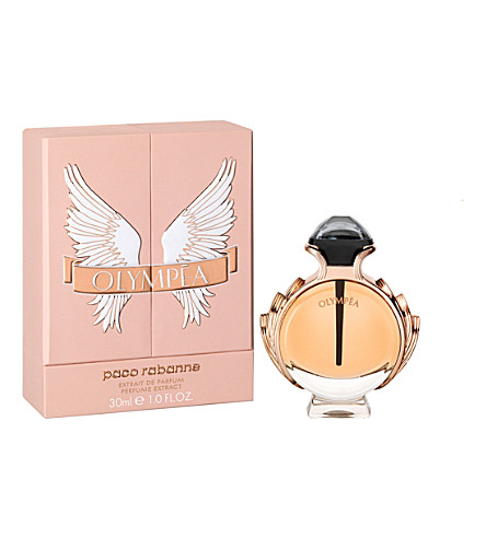 PACO RABANNE Olympéa extrait de parfum 30ml