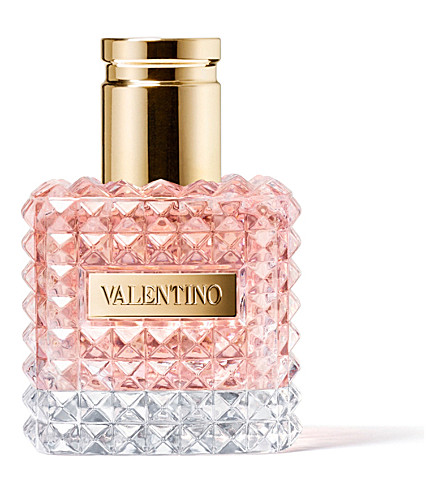 VALENTINO Valentino Donna hair mist 30ml