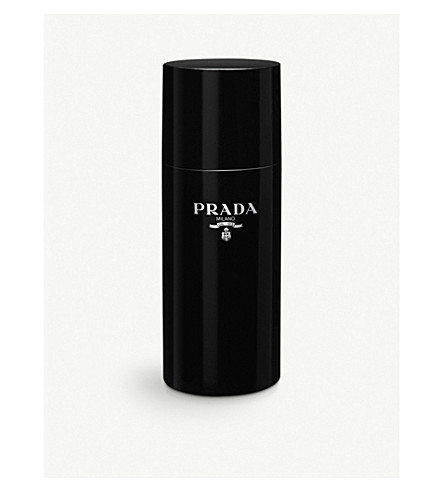 PRADA L'homme deodorant spray 150ml
