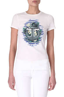 JUICY COUTURE Anchor t-shirt
