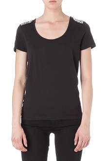 JUICY COUTURE Fabulous t-shirt