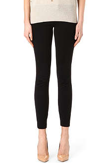JUICY COUTURE Pont stretch-jersey pants