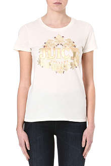 JUICY COUTURE Angel t-shirt