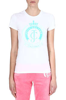 JUICY COUTURE Laurel t-shirt