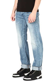 G STAR New Radar loose-fit jeans