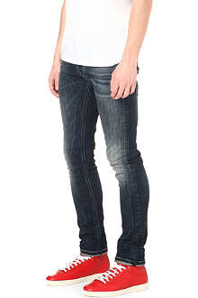 G STAR Defend super slim jeans