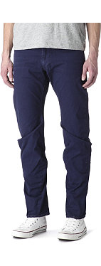 G STAR Arc 3D loose-fit tapered jeans