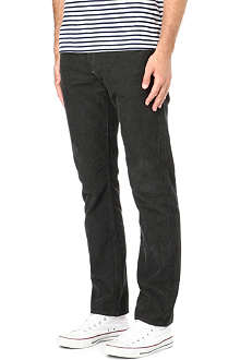 G STAR New radar tapered corduroy jeans