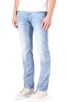 G STAR Radar slim quartz jeans