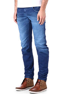 G STAR 3D slim royal jeans