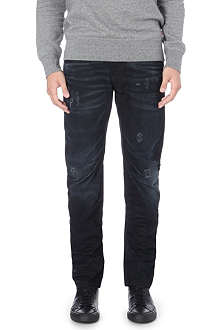 G STAR Arc slim-fit jeans